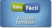 EDUFACIL_FAMI