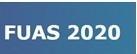 FUAS 2020