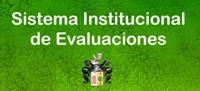 logo_evaluaciones
