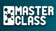 redireccionamiento masterclass